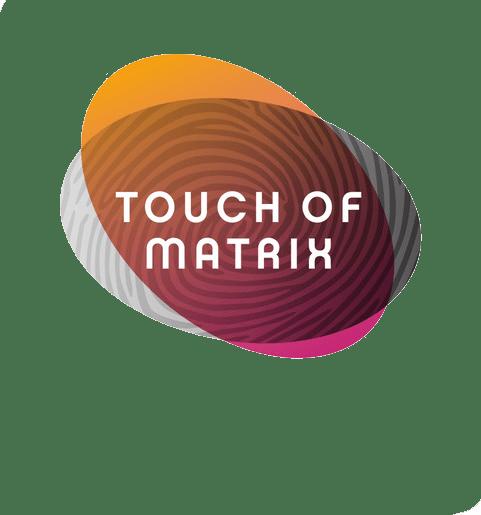 Touch of matrix den haag ervaringen